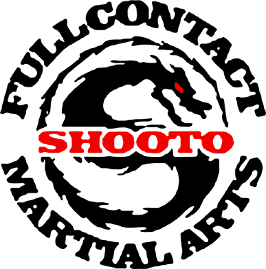 Принт Толстовка Shooto - FatLine