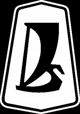 Принт Камуфляжная футболка ВАЗ - FatLine