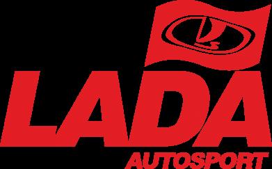 Принт Сумка Lada Autosport - FatLine