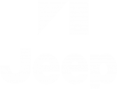 Принт Футболка Jeep Logo - FatLine