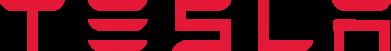Принт Женская футболка Тесла - FatLine