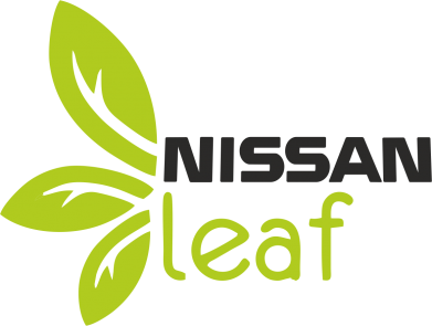 Принт Подушка Nissa Leaf - FatLine