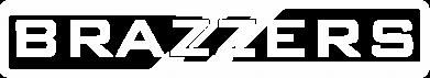 Принт Кепка Brazzers Logo, Фото № 1 - FatLine