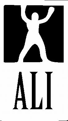 Принт Снепбек Ali - FatLine