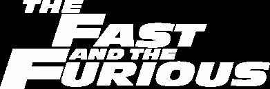 Принт Кепка The Fast and the Furious, Фото № 1 - FatLine