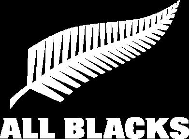Принт Кепка All Blacks, Фото № 1 - FatLine
