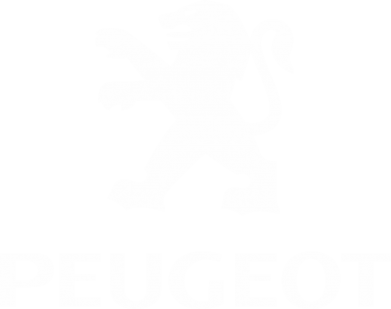 Принт Кепка Логотип Peugeot, Фото № 1 - FatLine