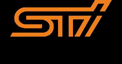 Принт Штаны STI - FatLine