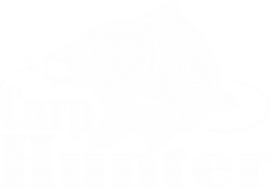 Принт Жіноча футболка Carp Hunter, Фото № 1 - FatLine