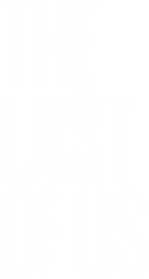 Принт Кепка The Last of Us, Фото № 1 - FatLine
