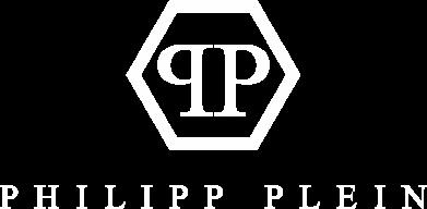 Принт Жіноча футболка Philipp Plein, Фото № 1 - FatLine