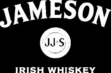 Принт Жіноча футболка Jameson Whiskey, Фото № 1 - FatLine