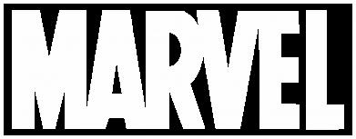 Принт Жіноча футболка Marvel Minimal, Фото № 1 - FatLine