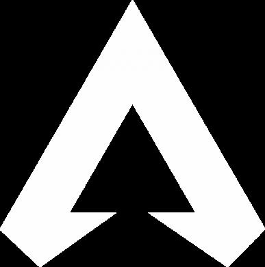 Принт Кепка Apex legends logotype, Фото № 1 - FatLine