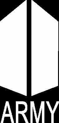 Принт Жіноча футболка Bts army, Фото № 1 - FatLine