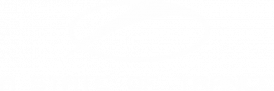 Принт Жіноча футболка A state of trance, Фото № 1 - FatLine