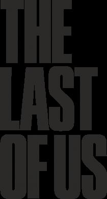Принт Чехол для Samsung A6s The Last of Us, Фото № 1 - FatLine