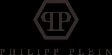Принт Чохол для Meizu E3 Philipp Plein - FatLine