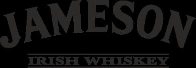 Принт Чехол для Samsung A7 2016 Jameson - FatLine