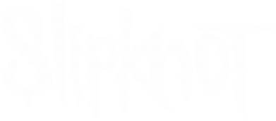 Принт кепка Slipknot - FatLine