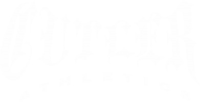 Принт Толстовка Cutler Athletics - FatLine