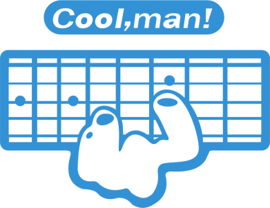 Принт Реглан (свитшот) Cool man? - FatLine