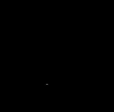 Принт Килимок для миші Злюка - FatLine