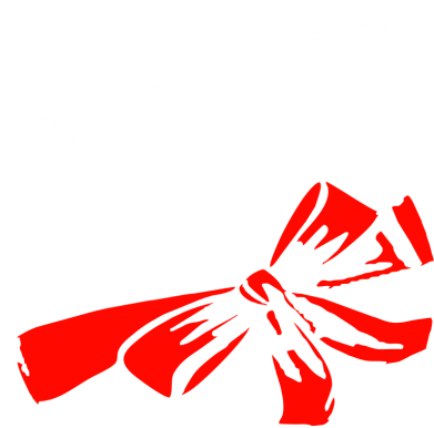 Принт Женские шорты Андрюхина девочка - FatLine