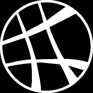 Принт Кепка Strange Logo, Фото № 1 - FatLine