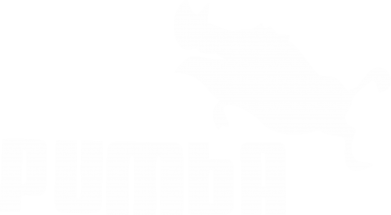 Принт Футболка з довгим рукавом Pumba, Фото № 1 - FatLine