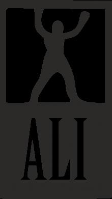 Принт Кружка 320ml Ali - FatLine
