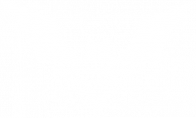 Принт Жіноча футболка Batman three line, Фото № 1 - FatLine