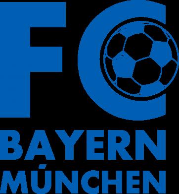 Принт Футболка з довгим рукавом Баварія Мюнхен, Фото № 1 - FatLine