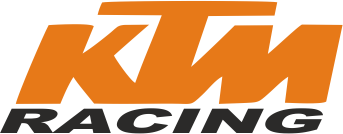 Принт Снепбек KTM Racing - FatLine