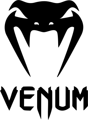Принт кепка Venum2 - FatLine