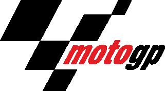 Принт Фартук MOTO GP - FatLine