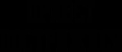 Принт Чоловіча футболка Прівєт Пострижися, Фото № 1 - FatLine