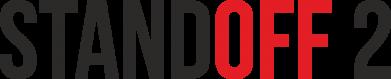 Принт Женская футболка Standoff 2 logo, Фото № 1 - FatLine