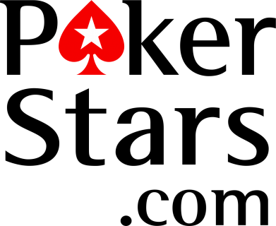 Принт Сумка Poker Stars - FatLine