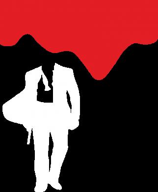 Принт Кепка Bond 007 minimalism, Фото № 1 - FatLine