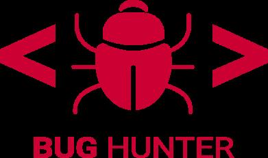 Принт Кружка 320ml Bug Hunter, Фото № 1 - FatLine