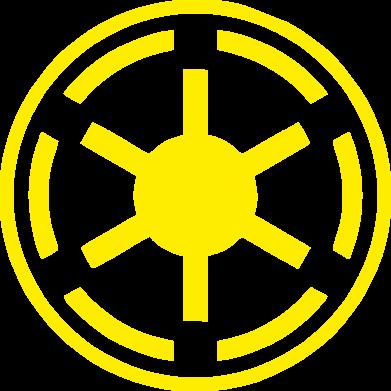Принт Мужская толстовка Новый герб Империи - FatLine