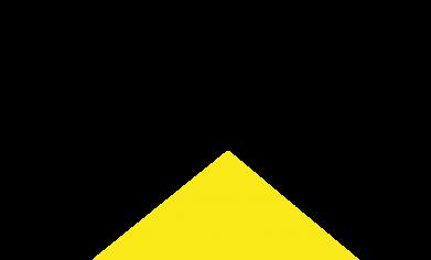 Принт Жіноча футболка Caterpillar, Фото № 1 - FatLine