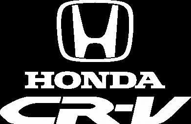 Принт Наклейка Honda CR-V - FatLine