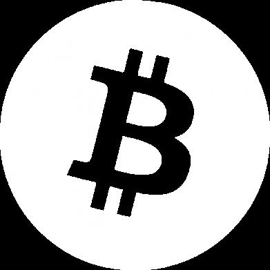 Принт Кепка Біткоин лого, Фото № 1 - FatLine