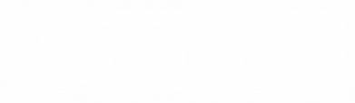 Принт Женская футболка Days Gone color logo, Фото № 1 - FatLine