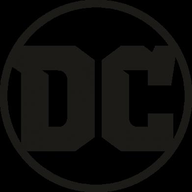 Принт Чехол для Samsung A7 2016 DC Comics 2016 - FatLine
