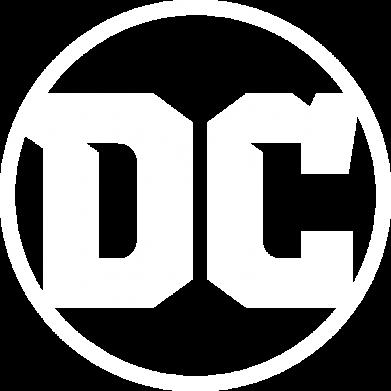 Принт Кепка DC Comics 2016, Фото № 1 - FatLine
