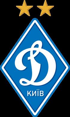 Принт Футболка Поло Dynamo Kiev - FatLine