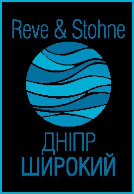 Принт Жіноча футболка Реве та стогне Дніпр широкий, Фото № 1 - FatLine